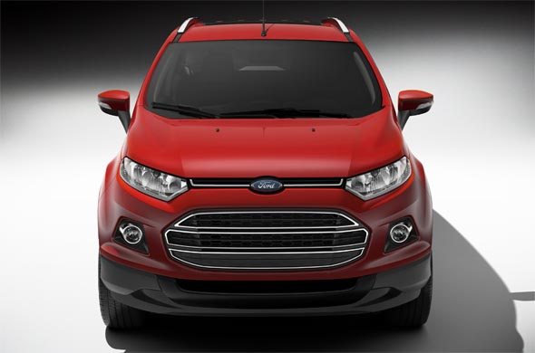 Ford-ecosport-india-front