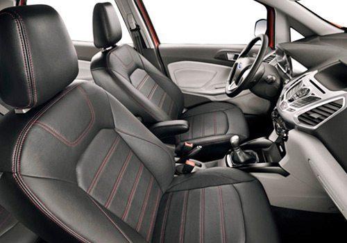 Ford-ecosport-india-interiors-3