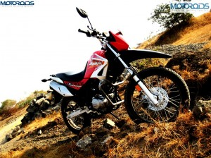 Hero MotoCorp registers over 6 Lakh sales in October 2013