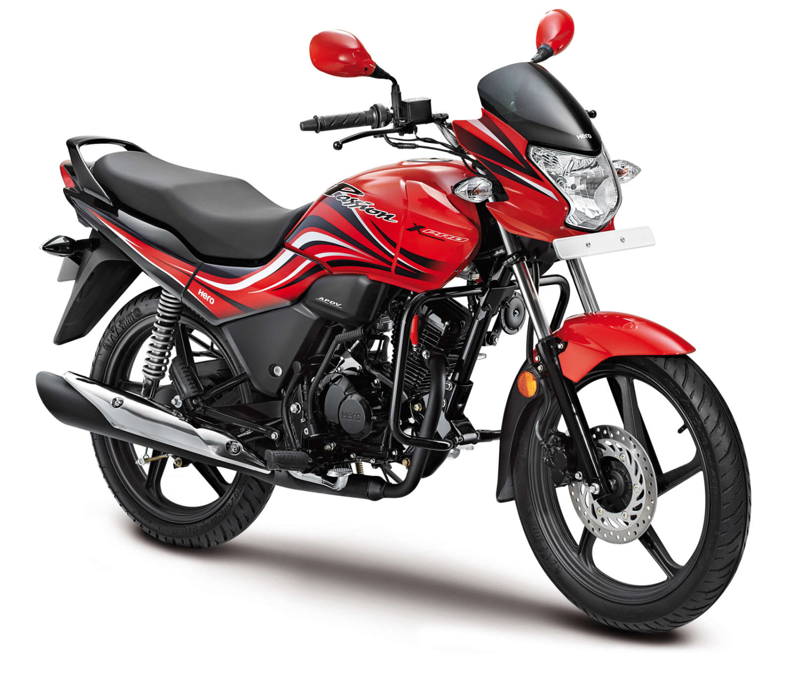 hero motocorp Learn about working at hero motocorp ltd join linkedin today for free see who  you know at hero motocorp ltd, leverage your professional network, and get.