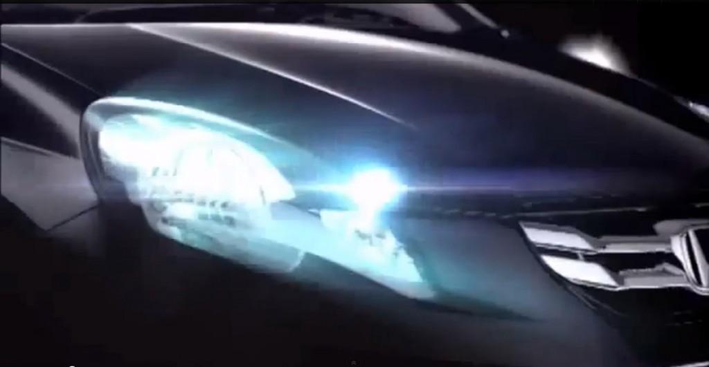 Honda-Brio-Amaze-1024x531