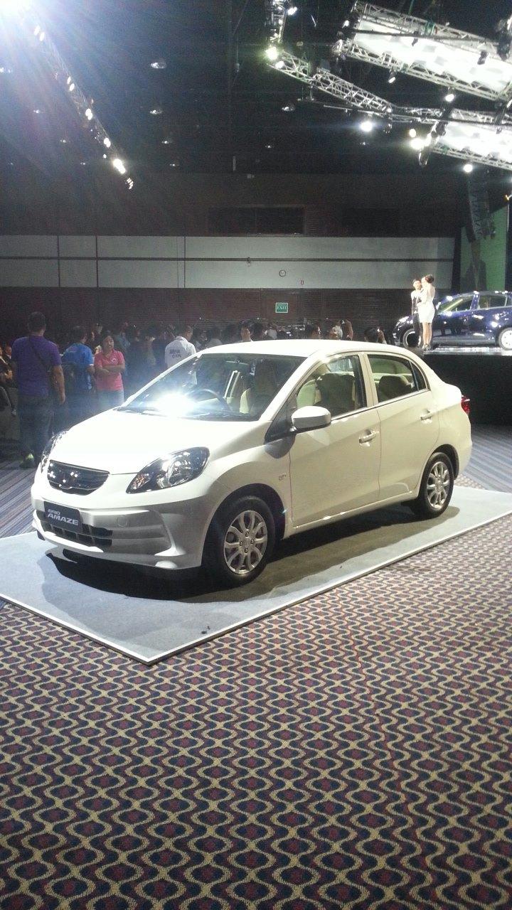 Honda-Brio-Amaze-Launch-4