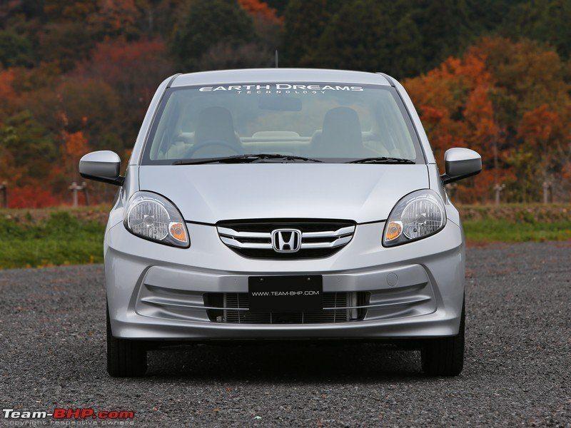 Honda-Brio-Amaze-Review-4
