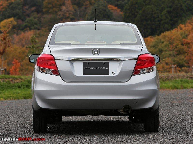 Honda-Brio-Amaze-Review-5