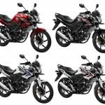 Honda CB150R (1)