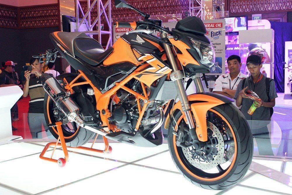 Honda-CB150R-streetfire-3