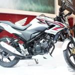 Honda CB150R streetfire (7)