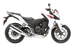 Honda-CBR500F-India-12-300x189
