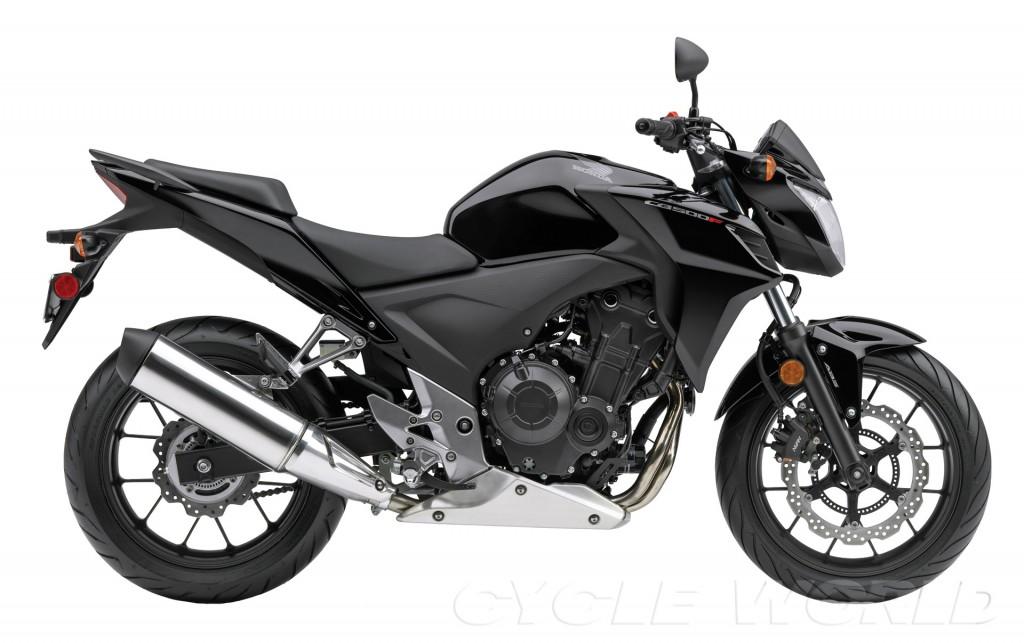 Honda-CBR500F-India-2