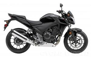 Honda-CBR500F-India-22-300x188