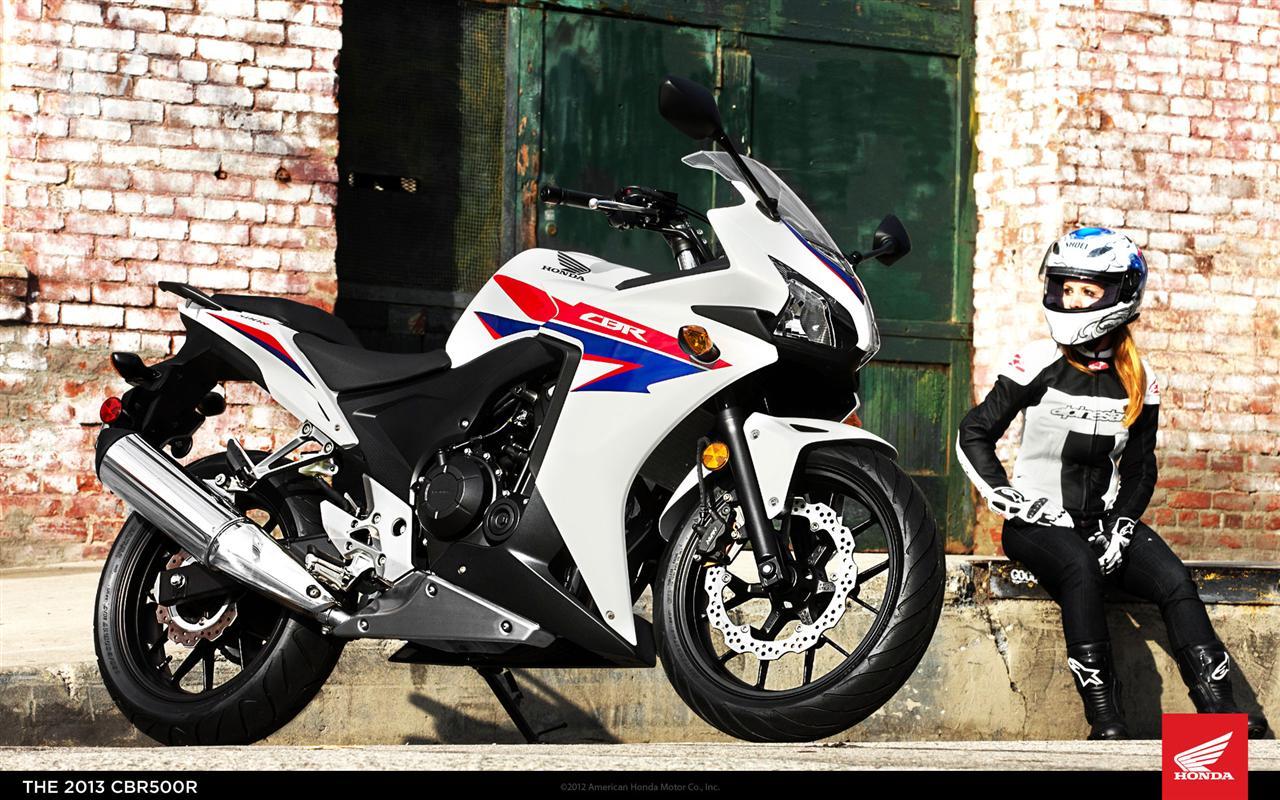 Honda-CBR500R-06