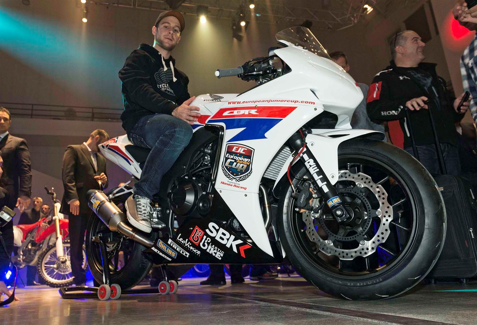 Honda-CBR500R-EJC-Bike