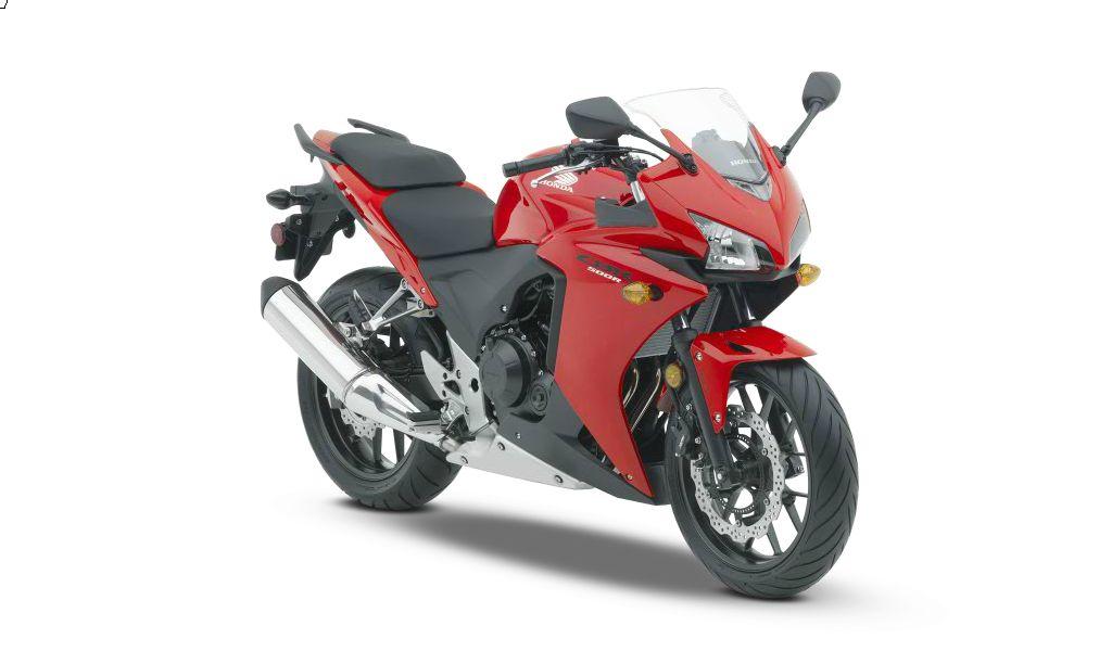 Honda-CBR500R-India-10