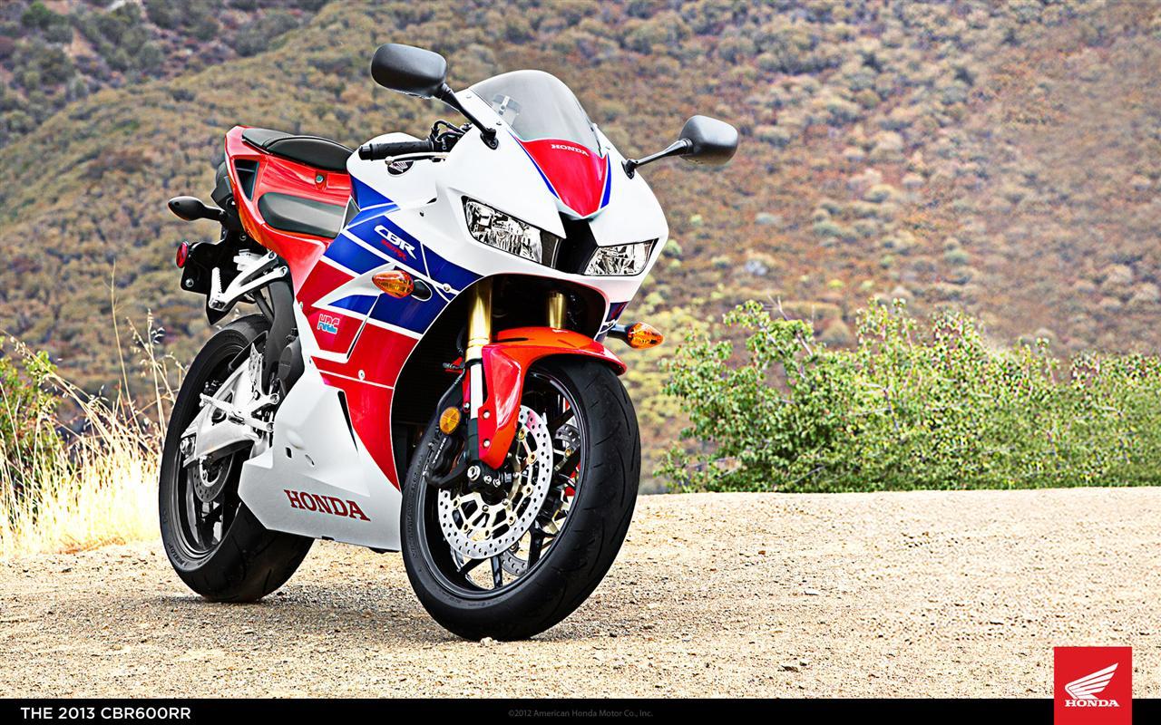 Honda-CBR600RR-06