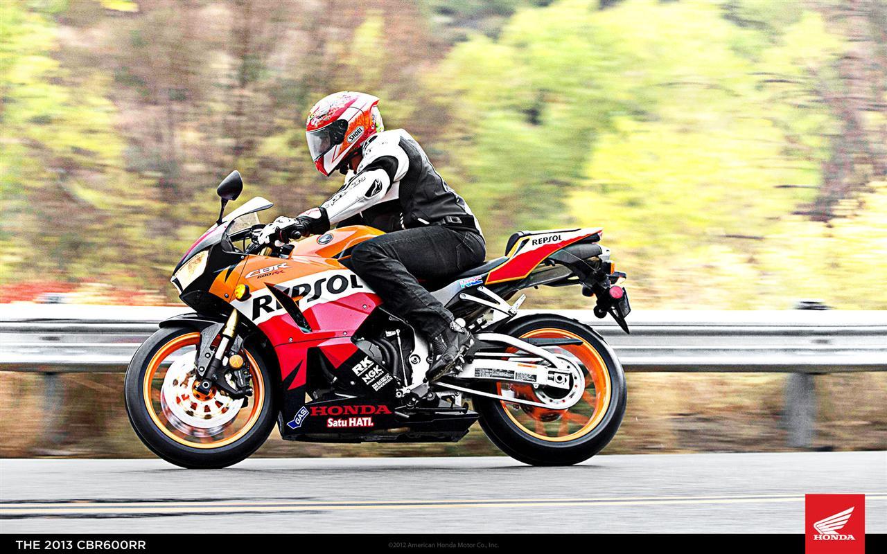 Honda-CBR600RR-07