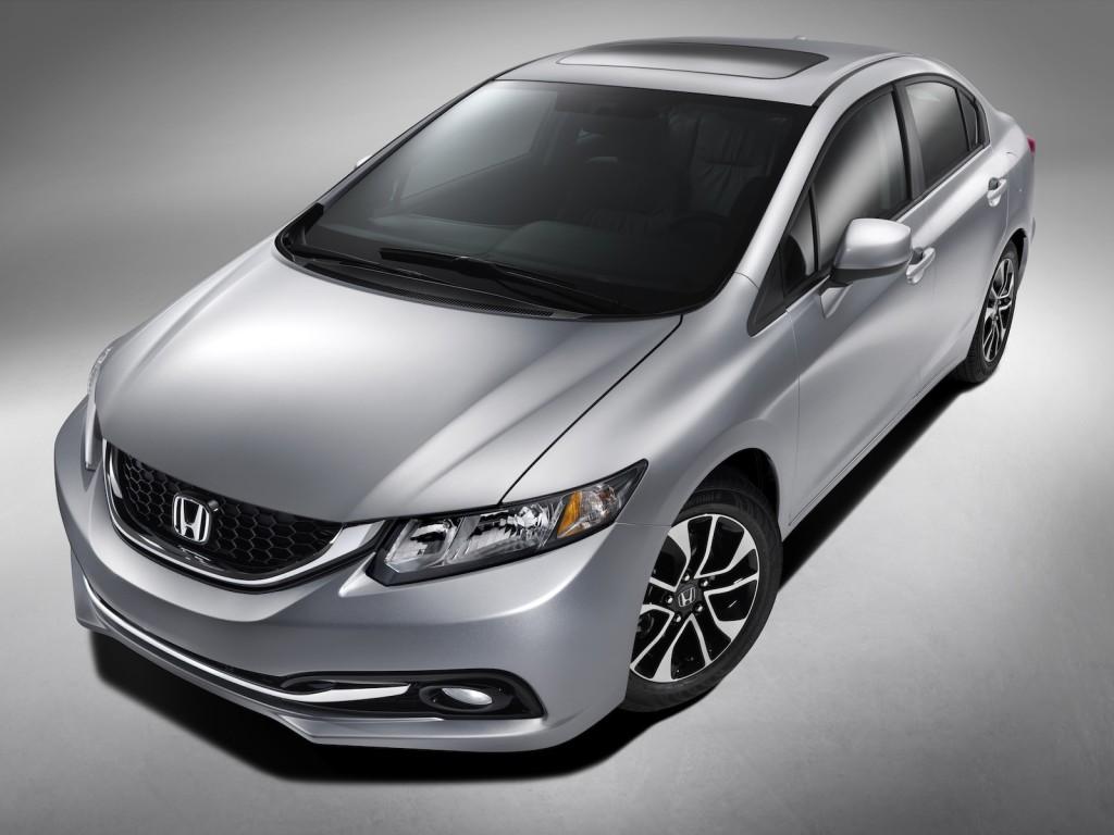 Honda-Civic-Facelift-India