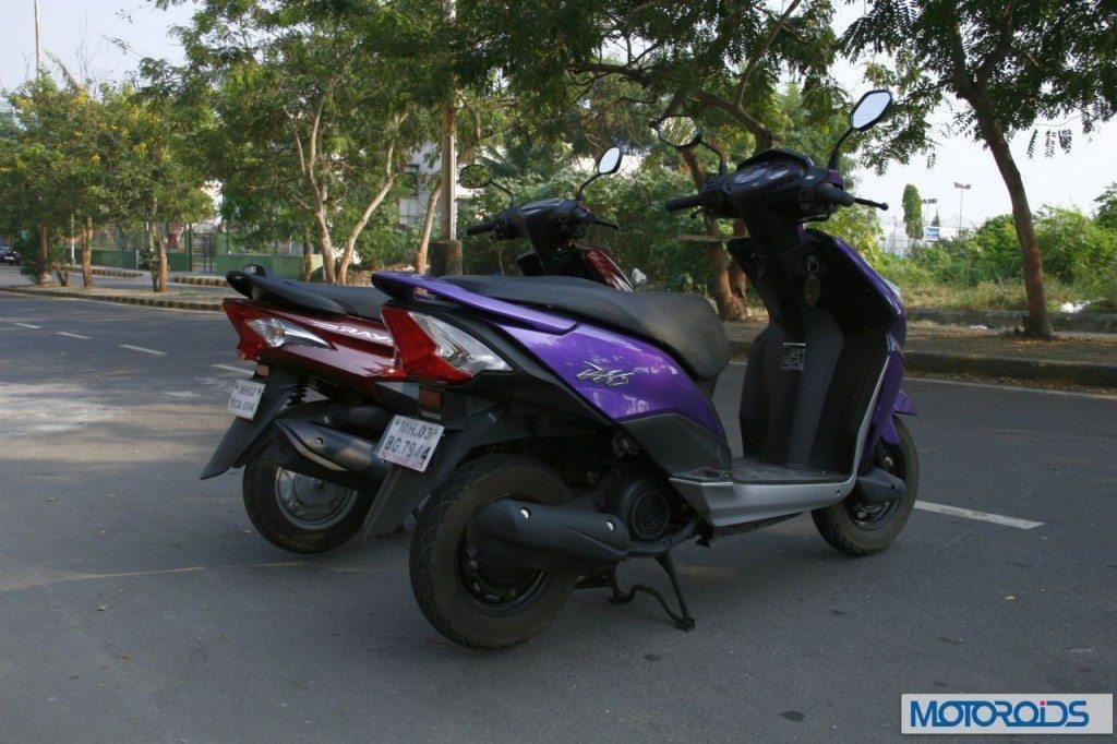 Honda-Dio-vs-Yamaha-Ray-12-1024x682