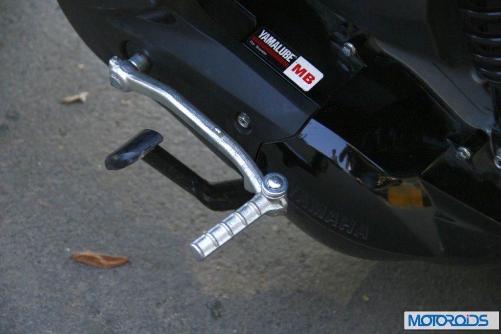 Honda-Dio-vs-Yamaha-Ray-27-1024x682