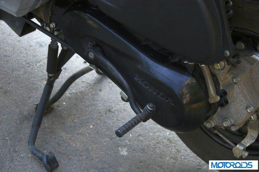 Honda-Dio-vs-Yamaha-Ray-28-1024x682