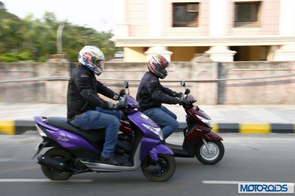 Honda-Dio-vs-Yamaha-Ray-33-1024x682