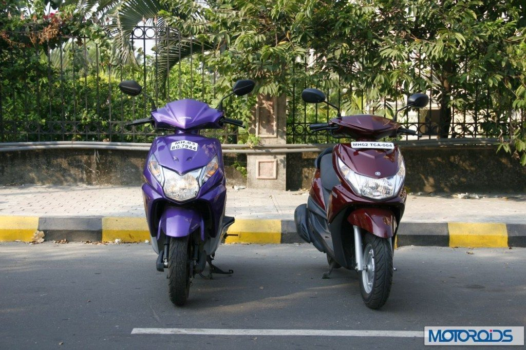 Honda-Dio-vs-Yamaha-Ray-7-1024x682