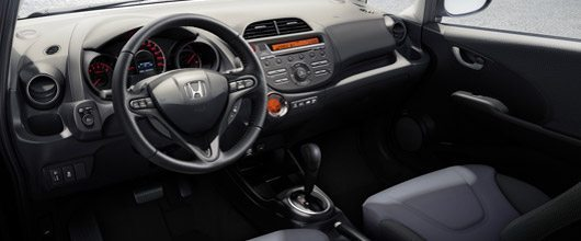 Honda-Jazz-Comfort-Plus-Netherlands-dashboard