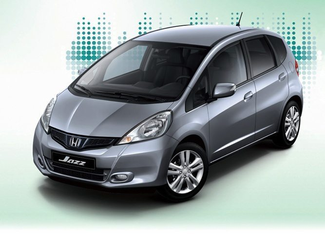 Honda-Jazz-Comfort-Plus-Netherlands