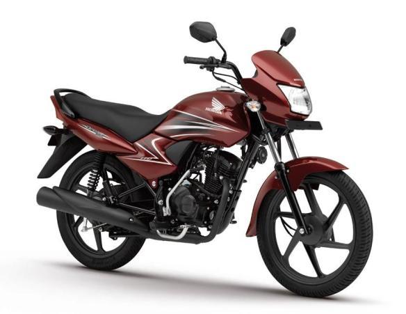 Honda-Sales-October-2012