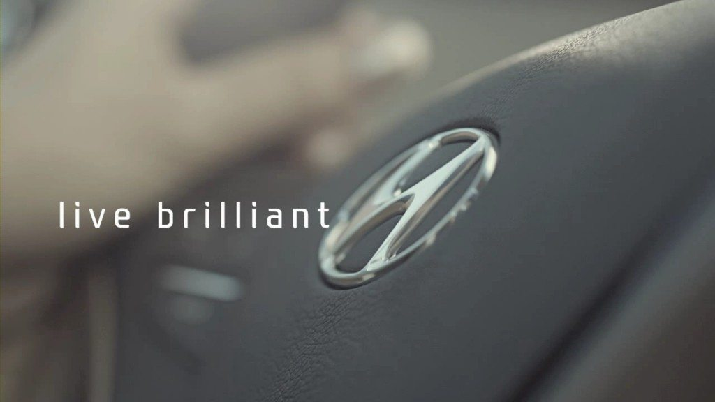 Hyundai India Launches Second Phase of 'Live Brilliant'