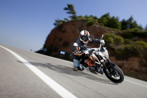 KTM 390 Duke (7)