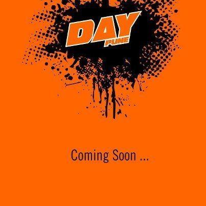 KTM-Orange-Day