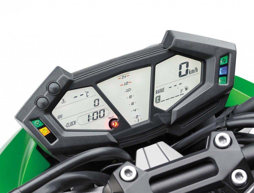 Kawasaki-Ninja-Z800-11-1024x781