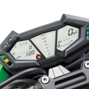 Kawasaki Ninja Z800 (11)