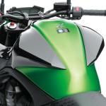 Kawasaki Ninja Z800 (13)