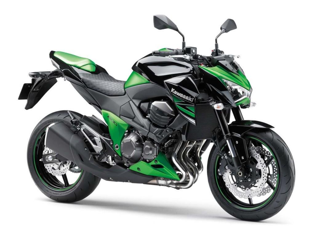 Kawasaki-Ninja-Z800-7-1024x768