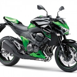 Kawasaki Z800 prices reduced by Rs 50000 until March 2015