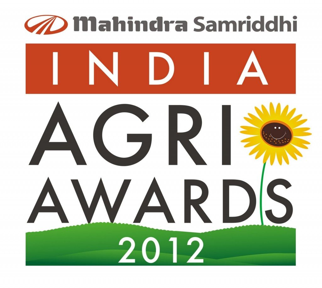 Mahindra-Samriddhi-India-Agri-Awards-1024x916