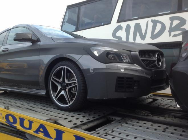 Mercedes-Benz-CLA-1