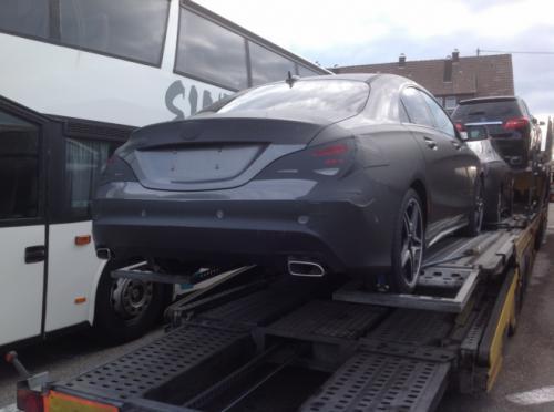 Mercedes-Benz-CLA-21