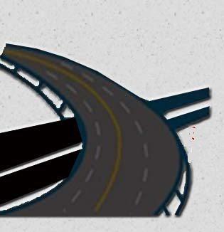 National-Highways-Authority-of-India