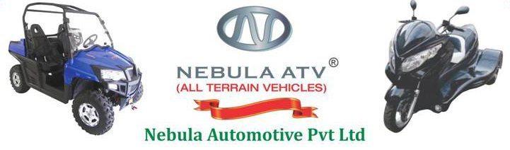 Nebula-ATVs
