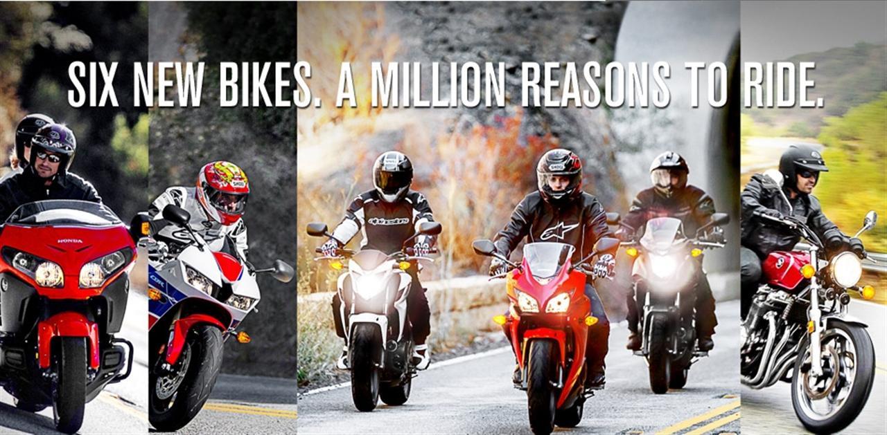 New-Honda-Bikes1