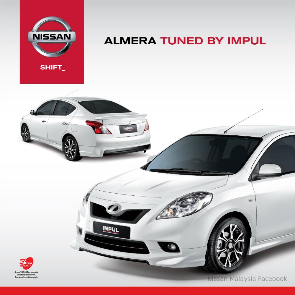 Nissan-Sunny-Impul-1