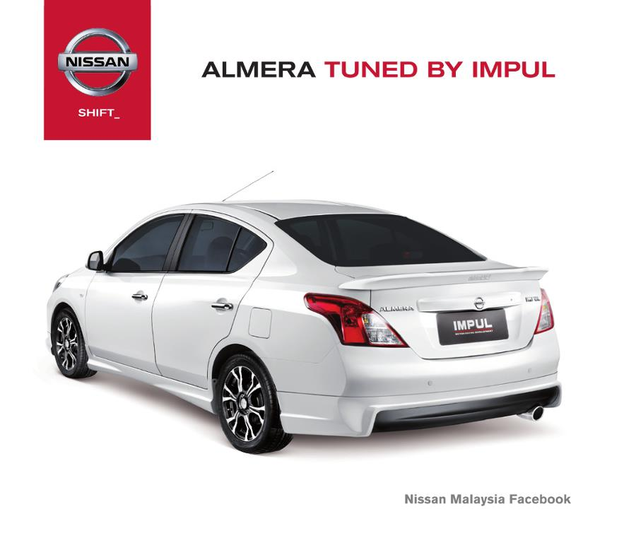 Nissan-Sunny-Impul-2