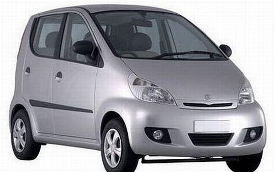 Renault-Nissan-Bajaj-Ultra-Low-Cost-Car