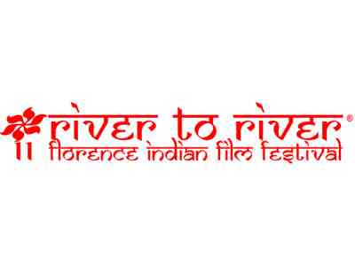 River-to-River-Florence-Indian-Film-Festival