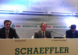 Schaeffler-India-300x213