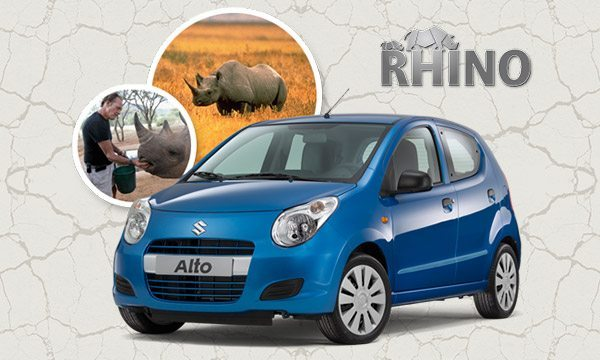 Suzuki-Alto-Rhino-Netherlands