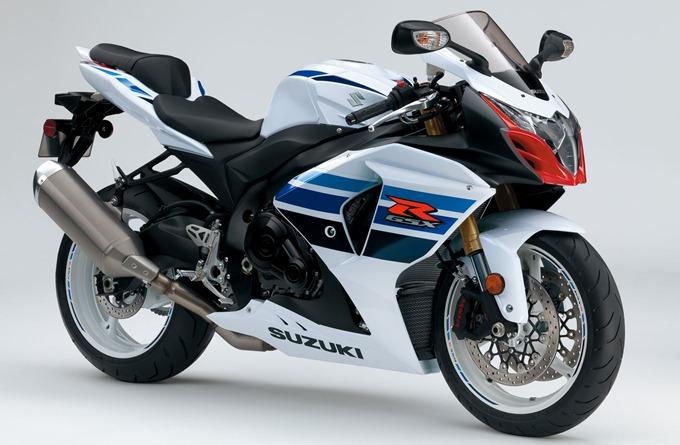 Suzuki-GSX-R1000-Commemorative-Edition-1