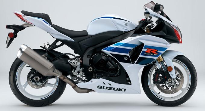 Suzuki-GSX-R1000-Commemorative-Edition-2